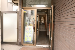 札幌市北区のレンタル収納スペース