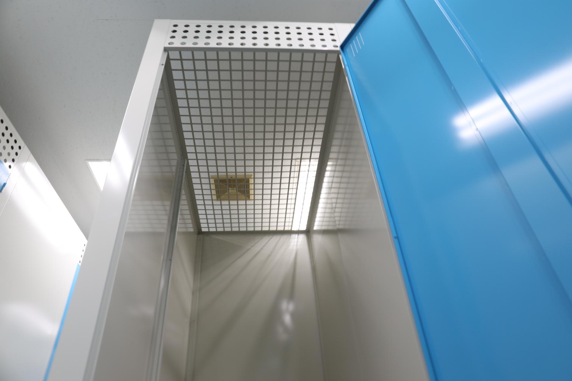 札幌の格安トランクルーム