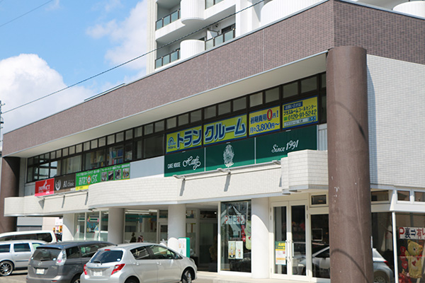 sapporo-shindou1